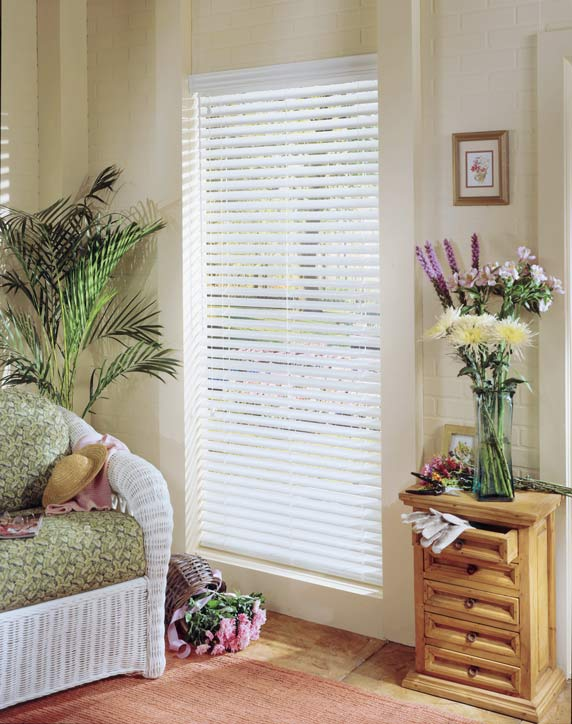Blinds By Design Window Treatment Idea Gallery Kathy