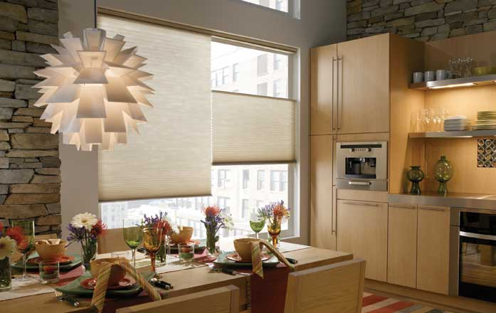 Blinds By Design Holmen La Crosse West M And Onalaska Wi Window Treatments Alta Interior Decorating Color Consultation For