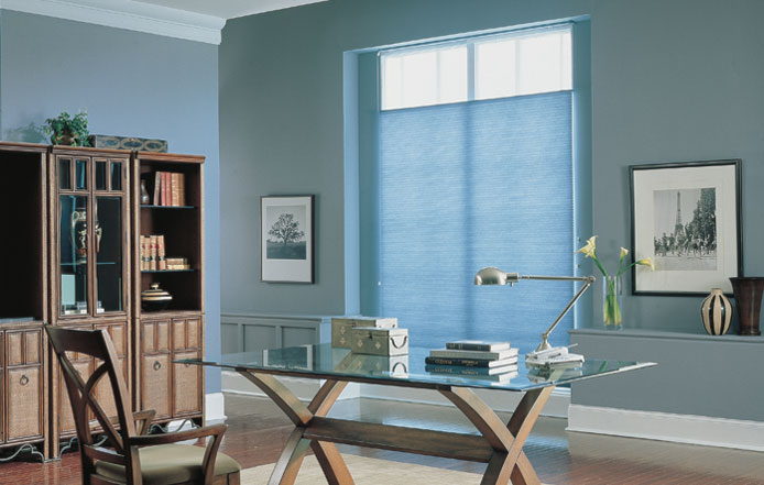 Blinds By Design Holmen La Crosse West Salem and Onalaska WI
