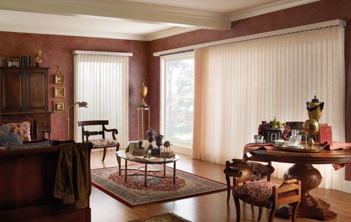 Blinds By Design Holmen La Crosse West Salem And